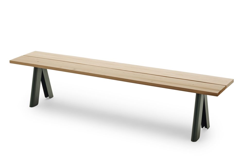 https://res.cloudinary.com/clippings/image/upload/t_big/dpr_auto,f_auto,w_auto/v2/products/overlap-bench-skagerak-taf-clippings-11291036.jpg