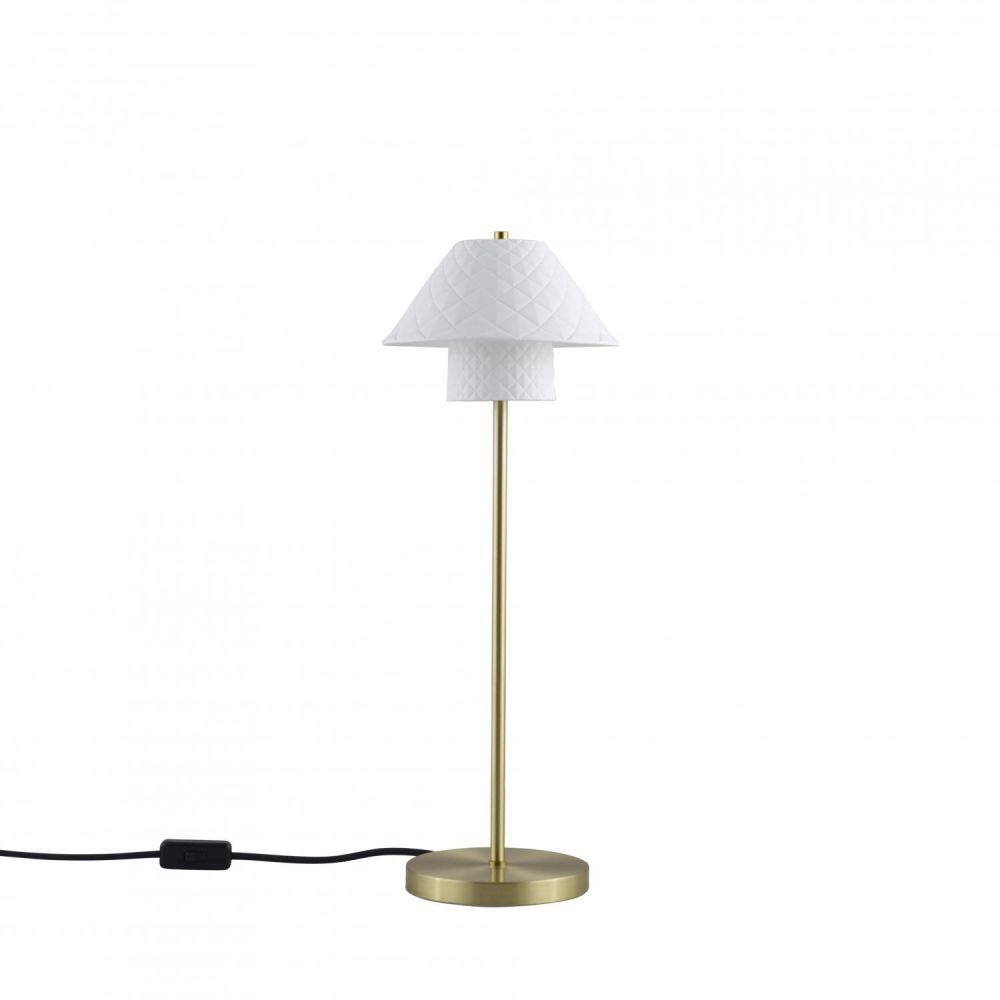 Oxford Double Table Light by Original BTC