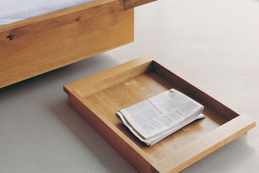 Oiled Walnut, Small,e15,Trays,furniture,hardwood,table,wood
