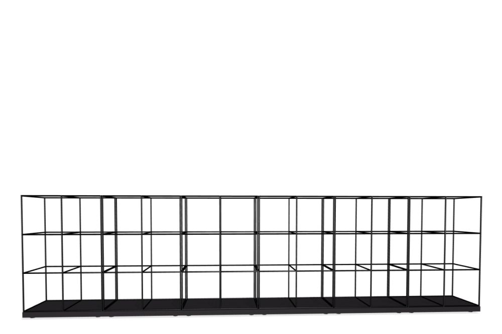 https://res.cloudinary.com/clippings/image/upload/t_big/dpr_auto,f_auto,w_auto/v2/products/palisades-grid-12-wide-palisades-grid-12-wide-3-high-73-base-spacestor-clippings-11231814.jpg