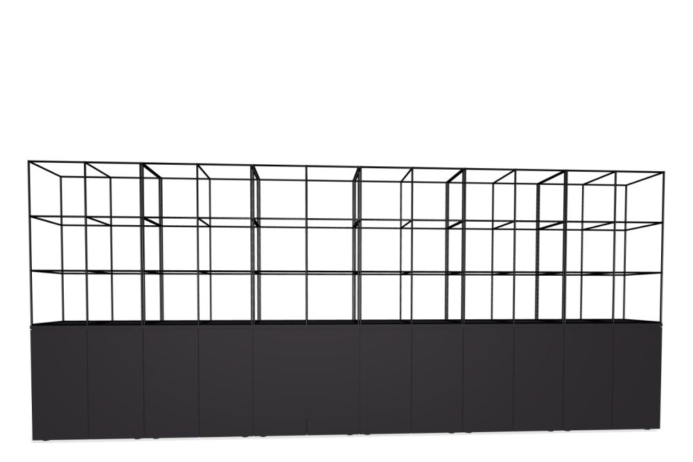 https://res.cloudinary.com/clippings/image/upload/t_big/dpr_auto,f_auto,w_auto/v2/products/palisades-grid-12-wide-palisades-grid-12-wide-3-high-865-base-spacestor-clippings-11231816.jpg