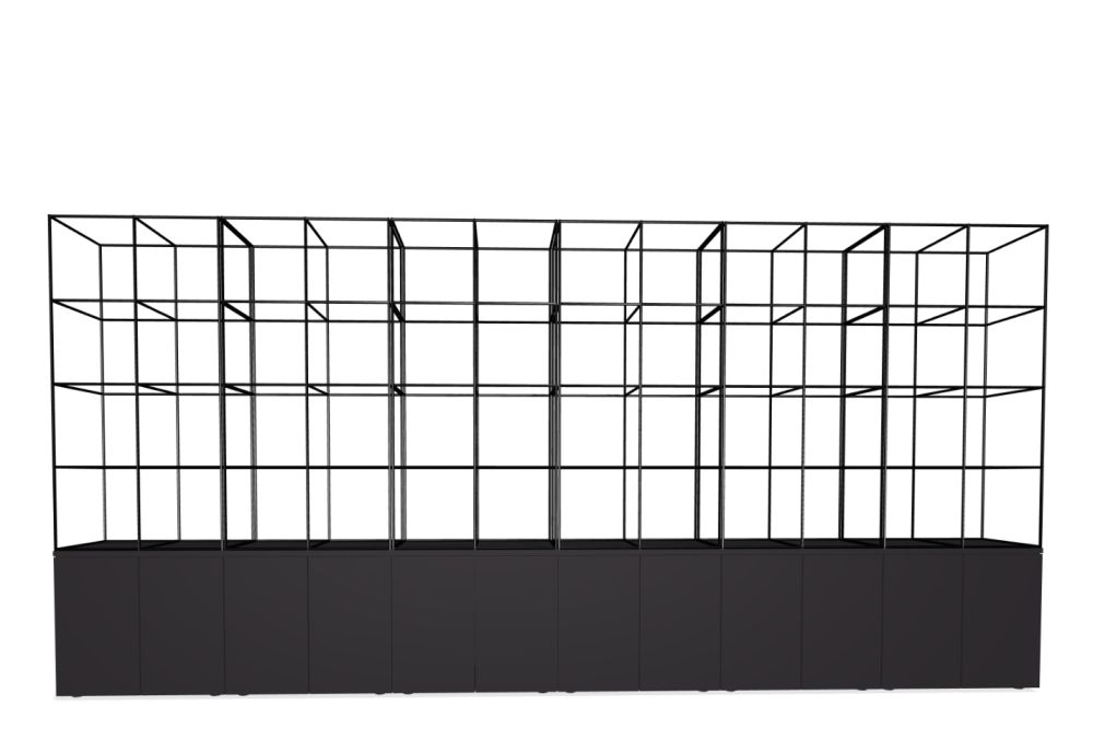https://res.cloudinary.com/clippings/image/upload/t_big/dpr_auto,f_auto,w_auto/v2/products/palisades-grid-12-wide-palisades-grid-12-wide-4-high-72-base-spacestor-clippings-11231818.jpg