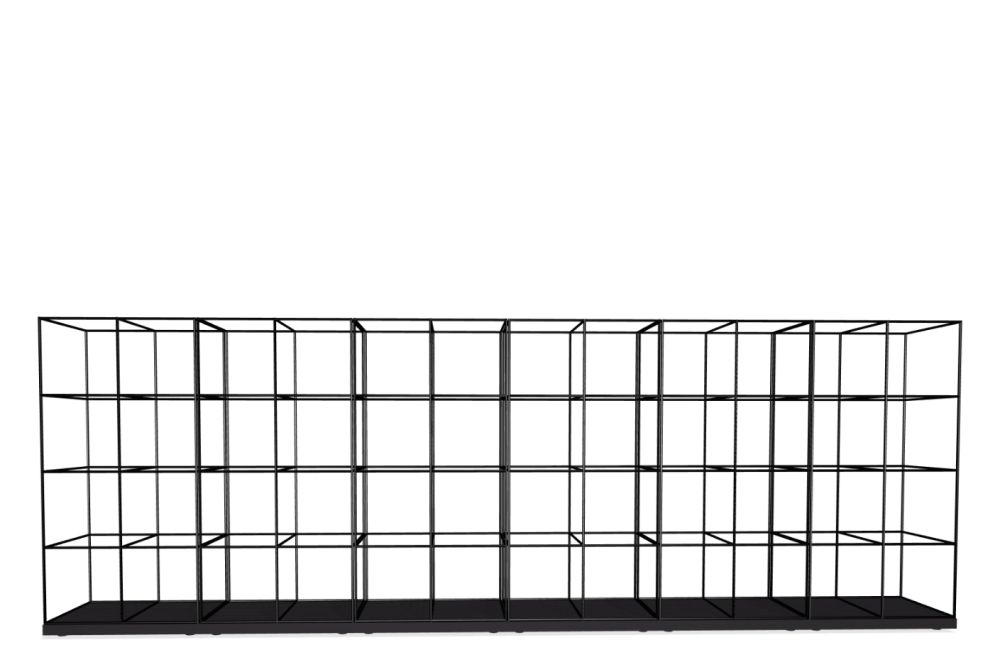 https://res.cloudinary.com/clippings/image/upload/t_big/dpr_auto,f_auto,w_auto/v2/products/palisades-grid-12-wide-palisades-grid-12-wide-4-high-73-base-spacestor-clippings-11231817.jpg