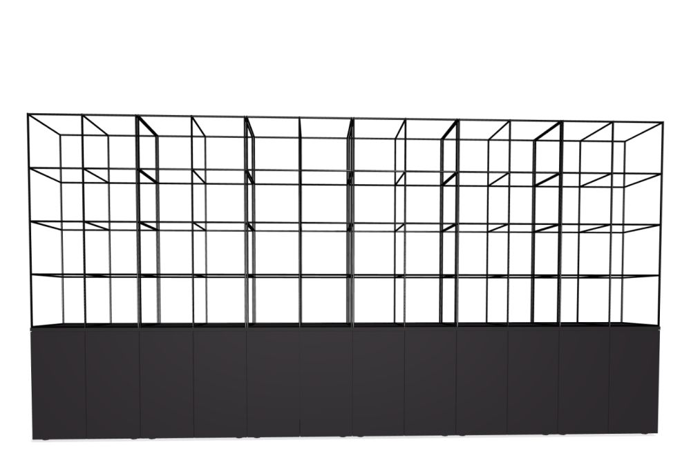 https://res.cloudinary.com/clippings/image/upload/t_big/dpr_auto,f_auto,w_auto/v2/products/palisades-grid-12-wide-palisades-grid-12-wide-4-high-865-base-spacestor-clippings-11231819.jpg
