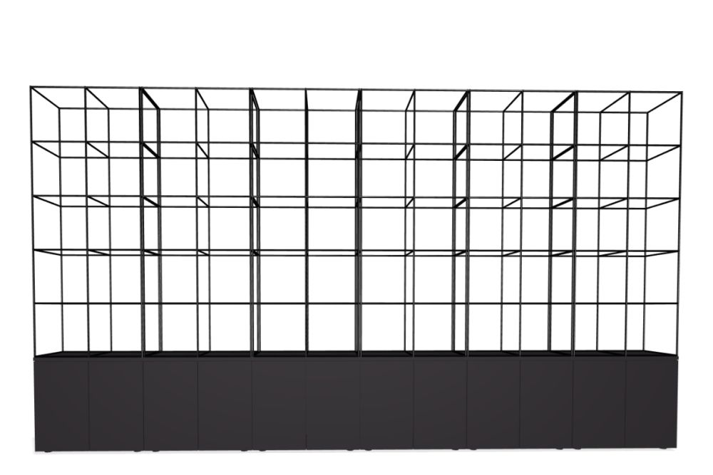 https://res.cloudinary.com/clippings/image/upload/t_big/dpr_auto,f_auto,w_auto/v2/products/palisades-grid-12-wide-palisades-grid-12-wide-5-high-72-base-spacestor-clippings-11231821.jpg