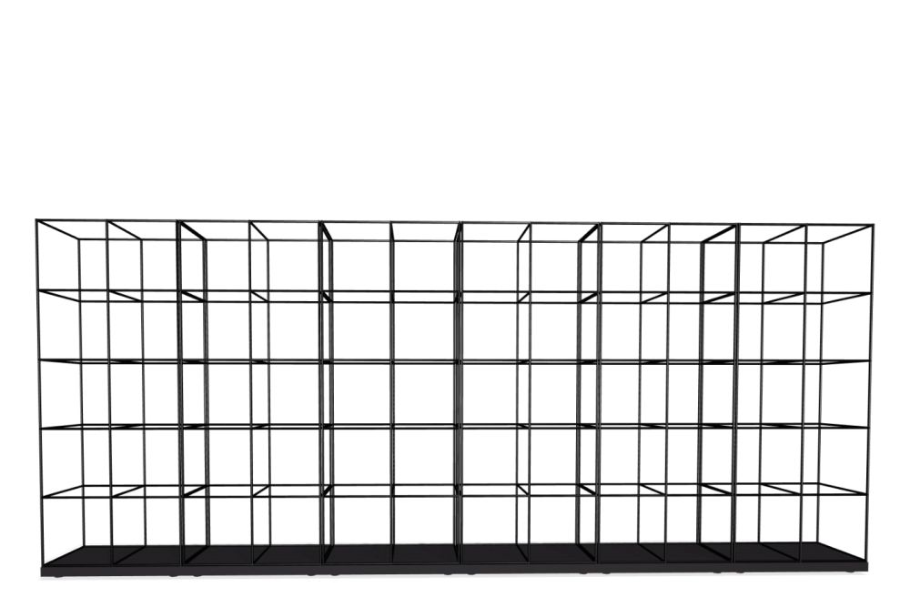 https://res.cloudinary.com/clippings/image/upload/t_big/dpr_auto,f_auto,w_auto/v2/products/palisades-grid-12-wide-palisades-grid-12-wide-5-high-73-base-spacestor-clippings-11231820.jpg