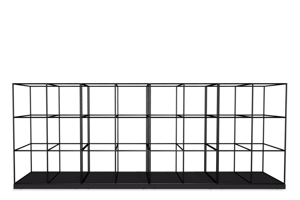 https://res.cloudinary.com/clippings/image/upload/t_big/dpr_auto,f_auto,w_auto/v2/products/palisades-grid-8-wide-palisades-grid-8-wide-3-high-73-base-spacestor-clippings-11231805.jpg