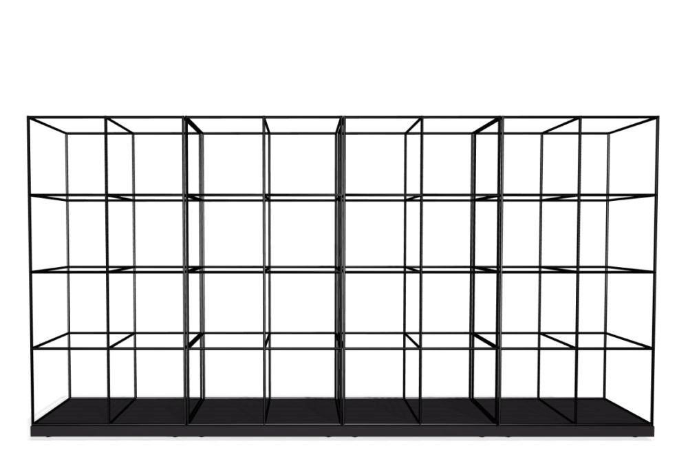 https://res.cloudinary.com/clippings/image/upload/t_big/dpr_auto,f_auto,w_auto/v2/products/palisades-grid-8-wide-palisades-grid-8-wide-4-high-73-base-spacestor-clippings-11231808.jpg
