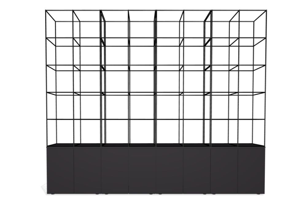https://res.cloudinary.com/clippings/image/upload/t_big/dpr_auto,f_auto,w_auto/v2/products/palisades-grid-8-wide-palisades-grid-8-wide-5-high-72-base-spacestor-clippings-11231812.jpg