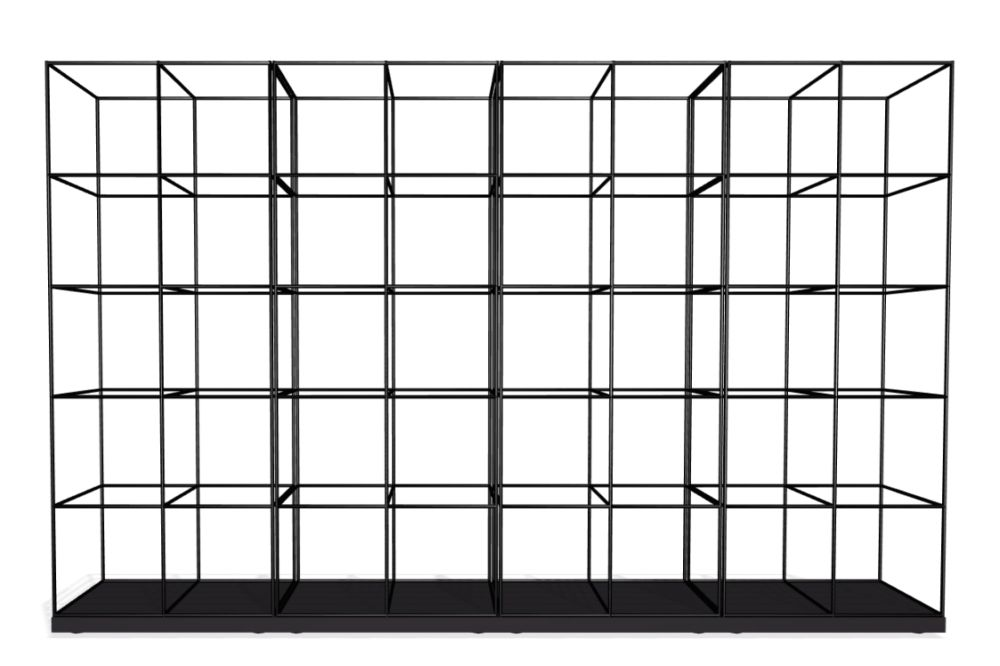 https://res.cloudinary.com/clippings/image/upload/t_big/dpr_auto,f_auto,w_auto/v2/products/palisades-grid-8-wide-palisades-grid-8-wide-5-high-73-base-spacestor-clippings-11231811.jpg