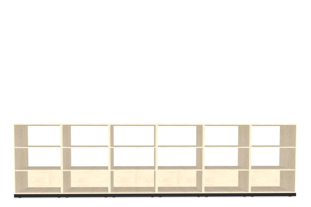 https://res.cloudinary.com/clippings/image/upload/t_big/dpr_auto,f_auto,w_auto/v2/products/palisades-wood-12-wide-palisades-wood-12-wide-3-high-73-base-mfc-1-spacestor-clippings-11231852.jpg