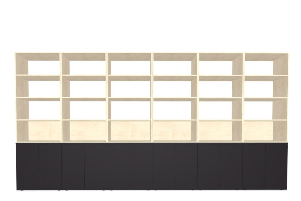 https://res.cloudinary.com/clippings/image/upload/t_big/dpr_auto,f_auto,w_auto/v2/products/palisades-wood-12-wide-palisades-wood-12-wide-4-high-865-base-mfc-1-spacestor-clippings-11231857.jpg