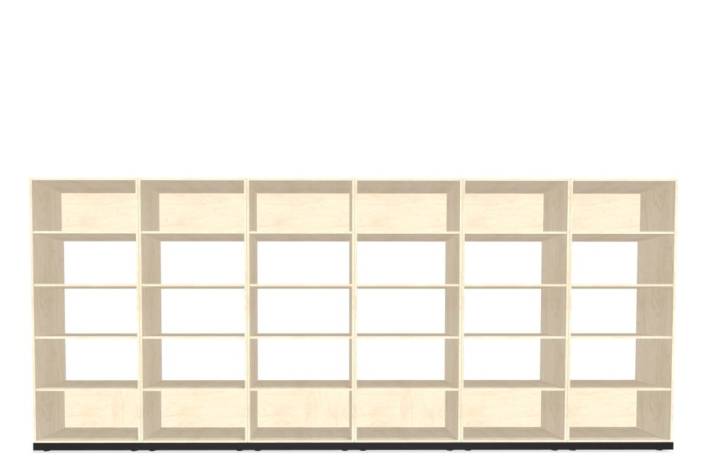 https://res.cloudinary.com/clippings/image/upload/t_big/dpr_auto,f_auto,w_auto/v2/products/palisades-wood-12-wide-palisades-wood-12-wide-5-high-73-base-mfc-1-spacestor-clippings-11231858.jpg