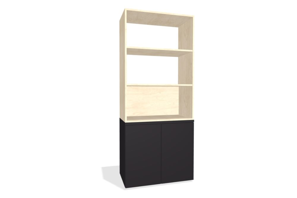 https://res.cloudinary.com/clippings/image/upload/t_big/dpr_auto,f_auto,w_auto/v2/products/palisades-wood-2-wide-palisades-wood-2-wide-3-high-72-base-mfc-1-spacestor-clippings-11231826.jpg