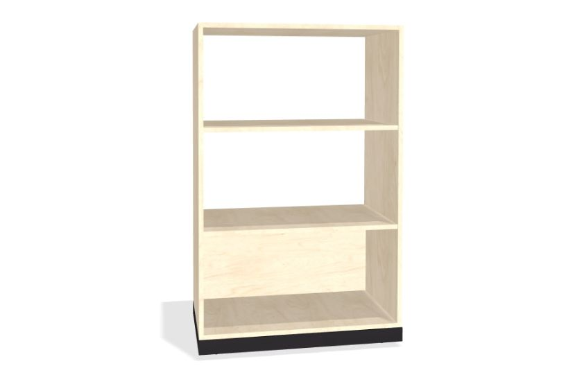https://res.cloudinary.com/clippings/image/upload/t_big/dpr_auto,f_auto,w_auto/v2/products/palisades-wood-2-wide-palisades-wood-2-wide-3-high-73-base-mfc-1-spacestor-clippings-11231825.jpg