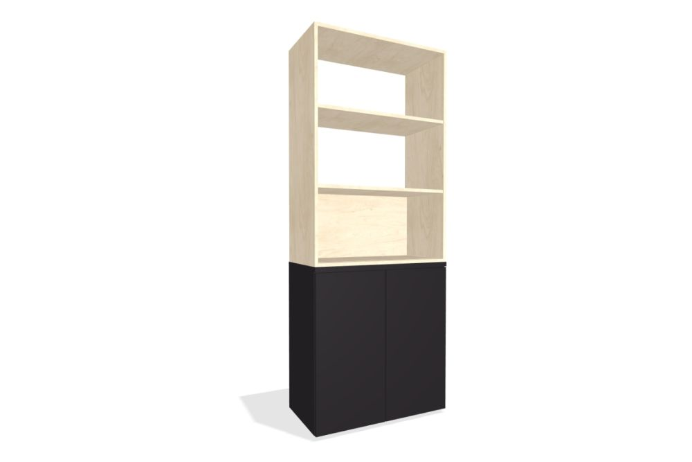 https://res.cloudinary.com/clippings/image/upload/t_big/dpr_auto,f_auto,w_auto/v2/products/palisades-wood-2-wide-palisades-wood-2-wide-3-high-865-base-mfc-1-spacestor-clippings-11231827.jpg