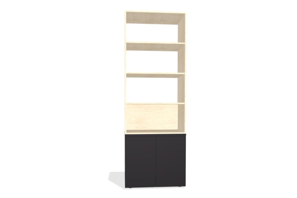 https://res.cloudinary.com/clippings/image/upload/t_big/dpr_auto,f_auto,w_auto/v2/products/palisades-wood-2-wide-palisades-wood-2-wide-4-high-72-base-mfc-1-spacestor-clippings-11231829.jpg