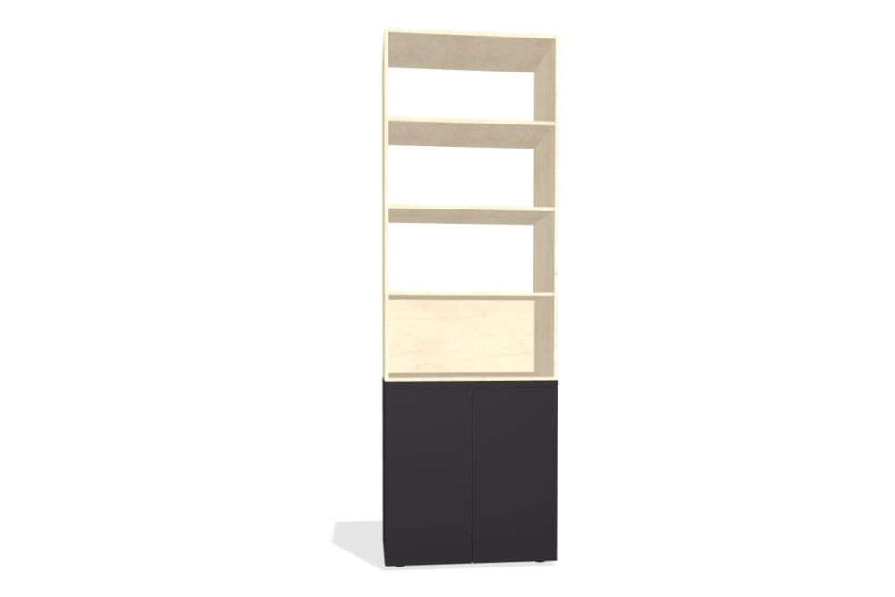 https://res.cloudinary.com/clippings/image/upload/t_big/dpr_auto,f_auto,w_auto/v2/products/palisades-wood-2-wide-palisades-wood-2-wide-4-high-865-base-mfc-1-spacestor-clippings-11231830.jpg