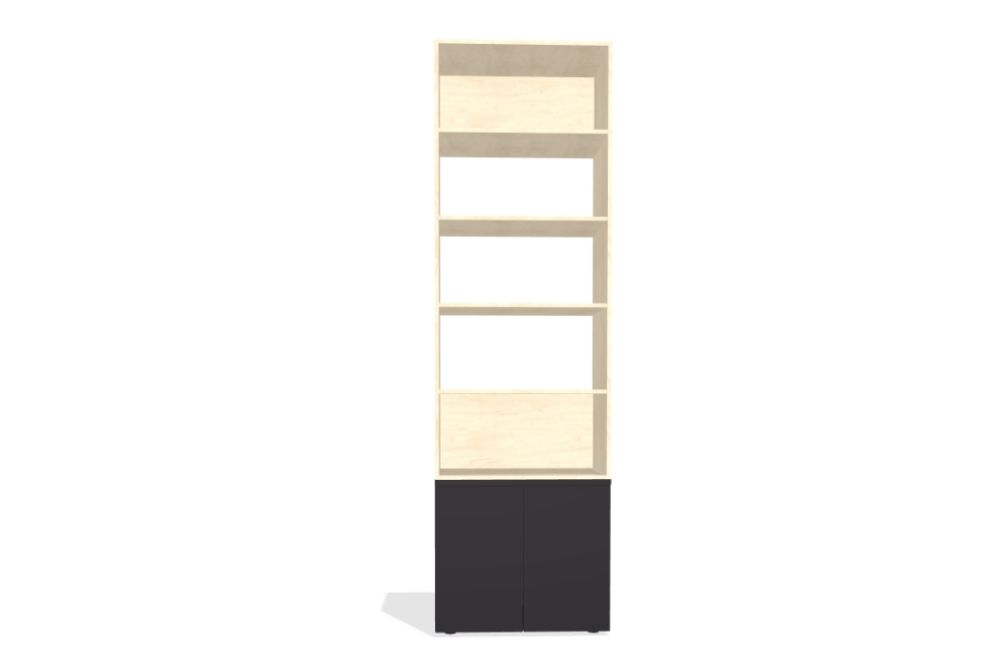 https://res.cloudinary.com/clippings/image/upload/t_big/dpr_auto,f_auto,w_auto/v2/products/palisades-wood-2-wide-palisades-wood-2-wide-5-high-72-base-mfc-1-spacestor-clippings-11231832.jpg
