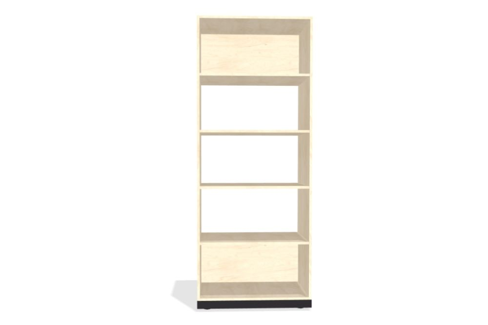 https://res.cloudinary.com/clippings/image/upload/t_big/dpr_auto,f_auto,w_auto/v2/products/palisades-wood-2-wide-palisades-wood-2-wide-5-high-73-base-mfc-1-spacestor-clippings-11231831.jpg