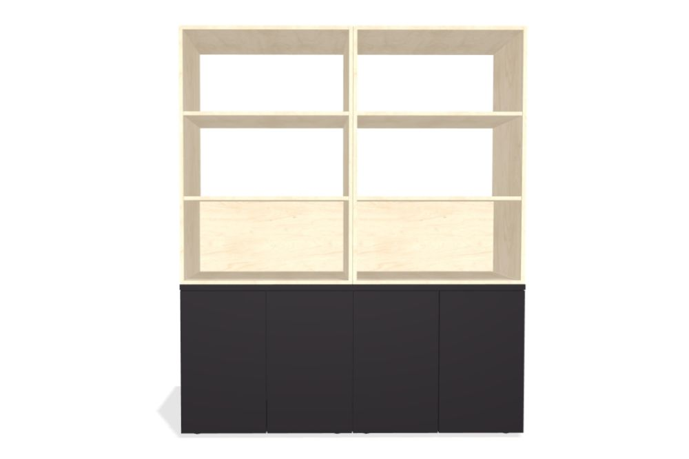 https://res.cloudinary.com/clippings/image/upload/t_big/dpr_auto,f_auto,w_auto/v2/products/palisades-wood-4-wide-palisades-wood-4-wide-3-high-72-base-mfc-1-spacestor-clippings-11231835.jpg