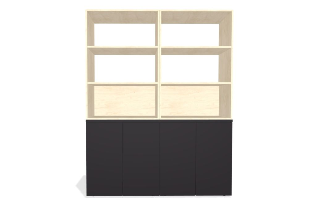 https://res.cloudinary.com/clippings/image/upload/t_big/dpr_auto,f_auto,w_auto/v2/products/palisades-wood-4-wide-palisades-wood-4-wide-3-high-865-base-mfc-1-spacestor-clippings-11231836.jpg