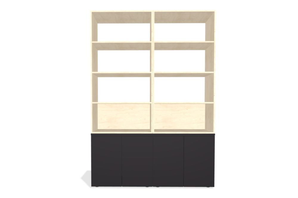 https://res.cloudinary.com/clippings/image/upload/t_big/dpr_auto,f_auto,w_auto/v2/products/palisades-wood-4-wide-palisades-wood-4-wide-4-high-72-base-mfc-1-spacestor-clippings-11231838.jpg