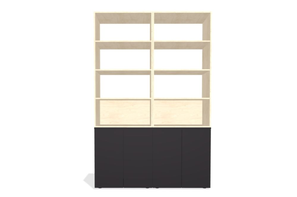 https://res.cloudinary.com/clippings/image/upload/t_big/dpr_auto,f_auto,w_auto/v2/products/palisades-wood-4-wide-palisades-wood-4-wide-4-high-865-base-mfc-1-spacestor-clippings-11231839.jpg