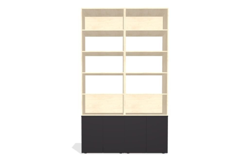https://res.cloudinary.com/clippings/image/upload/t_big/dpr_auto,f_auto,w_auto/v2/products/palisades-wood-4-wide-palisades-wood-4-wide-5-high-72-base-mfc-1-spacestor-clippings-11231841.jpg