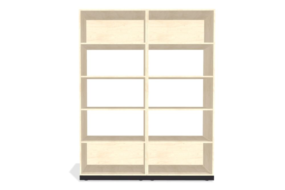 https://res.cloudinary.com/clippings/image/upload/t_big/dpr_auto,f_auto,w_auto/v2/products/palisades-wood-4-wide-palisades-wood-4-wide-5-high-73-base-mfc-1-spacestor-clippings-11231840.jpg
