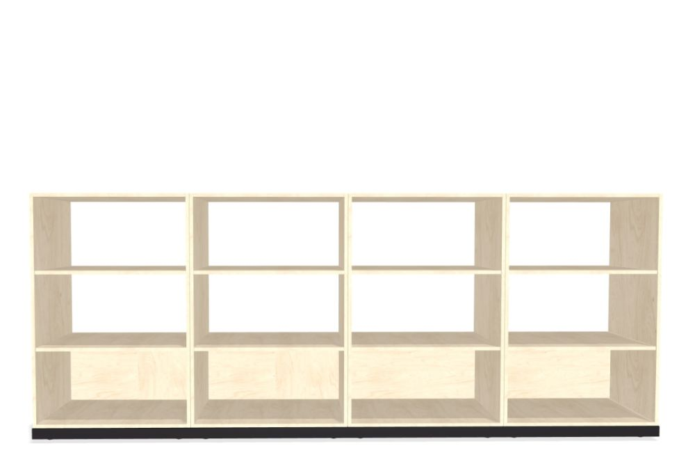 https://res.cloudinary.com/clippings/image/upload/t_big/dpr_auto,f_auto,w_auto/v2/products/palisades-wood-8-wide-palisades-wood-8-wide-3-high-73-base-mfc-1-spacestor-clippings-11231843.jpg