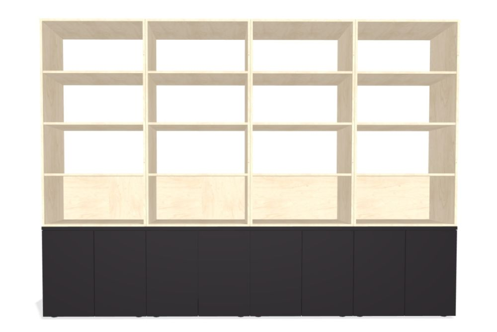 https://res.cloudinary.com/clippings/image/upload/t_big/dpr_auto,f_auto,w_auto/v2/products/palisades-wood-8-wide-palisades-wood-8-wide-4-high-72-base-mfc-1-spacestor-clippings-11231847.jpg