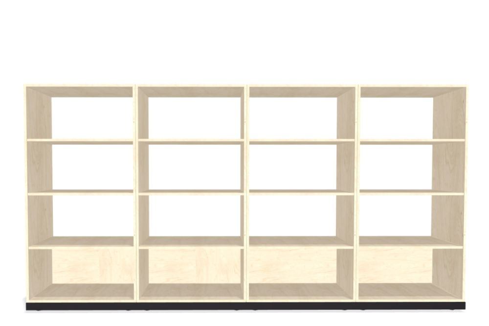 https://res.cloudinary.com/clippings/image/upload/t_big/dpr_auto,f_auto,w_auto/v2/products/palisades-wood-8-wide-palisades-wood-8-wide-4-high-73-base-mfc-1-spacestor-clippings-11231846.jpg