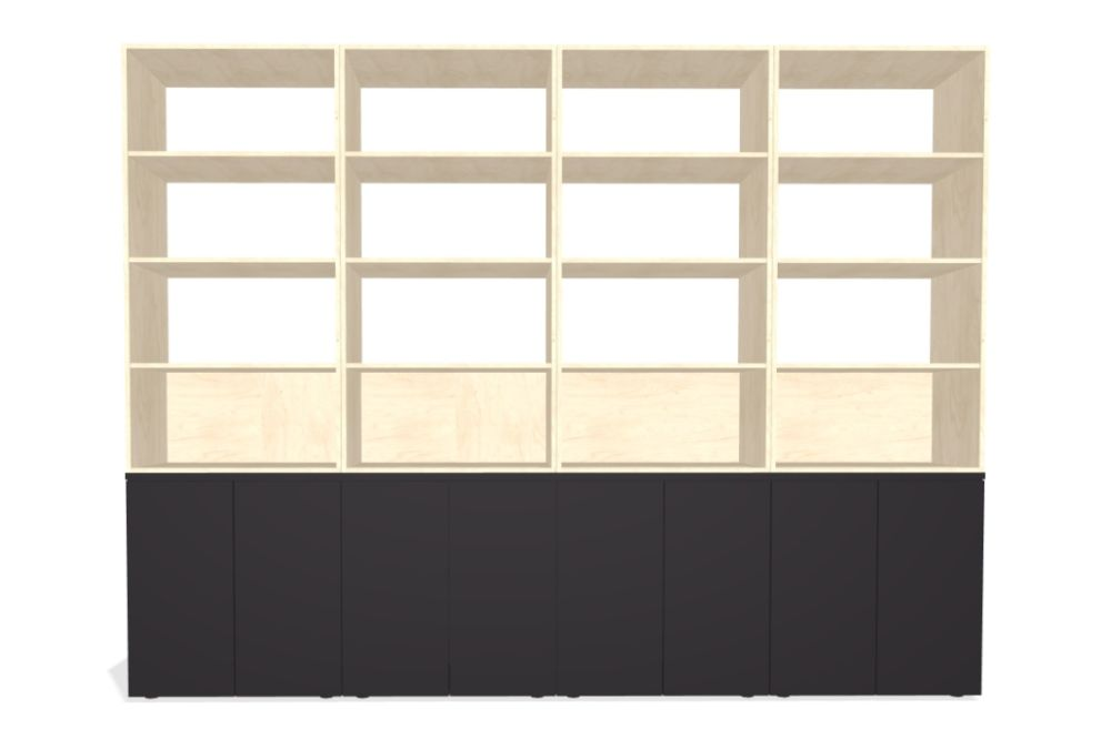 https://res.cloudinary.com/clippings/image/upload/t_big/dpr_auto,f_auto,w_auto/v2/products/palisades-wood-8-wide-palisades-wood-8-wide-4-high-865-base-mfc-1-spacestor-clippings-11231848.jpg