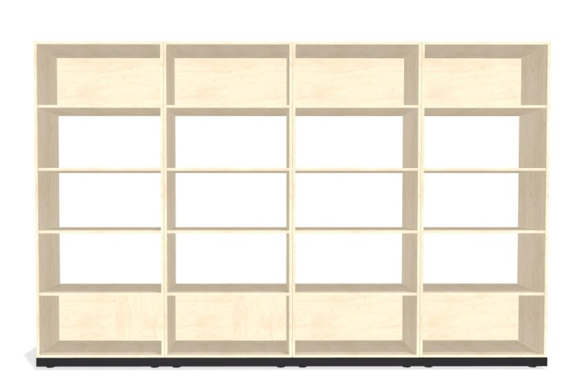 https://res.cloudinary.com/clippings/image/upload/t_big/dpr_auto,f_auto,w_auto/v2/products/palisades-wood-8-wide-palisades-wood-8-wide-5-high-73-base-mfc-1-spacestor-clippings-11231849.jpg
