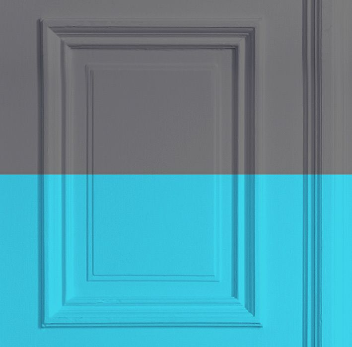 https://res.cloudinary.com/clippings/image/upload/t_big/dpr_auto,f_auto,w_auto/v2/products/panelling-wallpaper-grey-turquoise-panelling-wallpaper-mineheart-young-battaglia-clippings-1431751.jpg