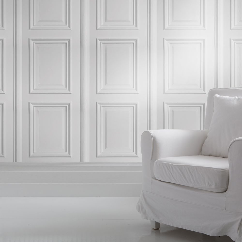 https://res.cloudinary.com/clippings/image/upload/t_big/dpr_auto,f_auto,w_auto/v2/products/panelling-wallpaper-white-panelling-wallpaper-mineheart-young-battaglia-clippings-1431591.jpg