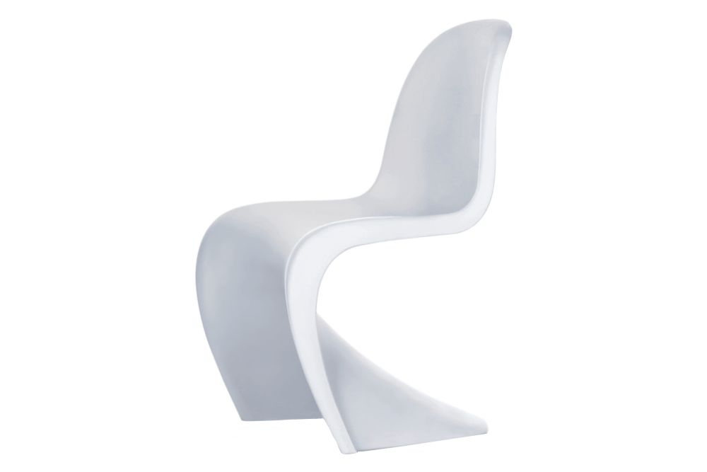 https://res.cloudinary.com/clippings/image/upload/t_big/dpr_auto,f_auto,w_auto/v2/products/panton-dining-chair-04-white-vitra-verner-panton-clippings-11324731.jpg