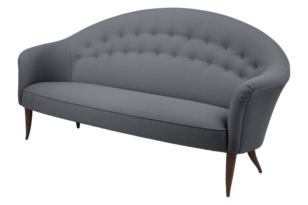 https://res.cloudinary.com/clippings/image/upload/t_big/dpr_auto,f_auto,w_auto/v2/products/paradiset-sofa-fully-upholstered-price-grp-01-gubi-wood-american-walnut-gubi-kerstin-h-holmquist-clippings-11185957.jpg