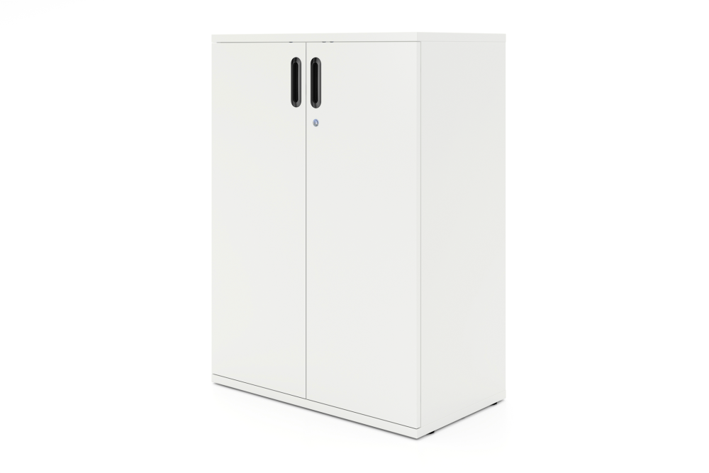 https://res.cloudinary.com/clippings/image/upload/t_big/dpr_auto,f_auto,w_auto/v2/products/paragraph-storage-with-hinged-door-recommended-by-clippings-1095-herman-miller-clippings-11407719.png