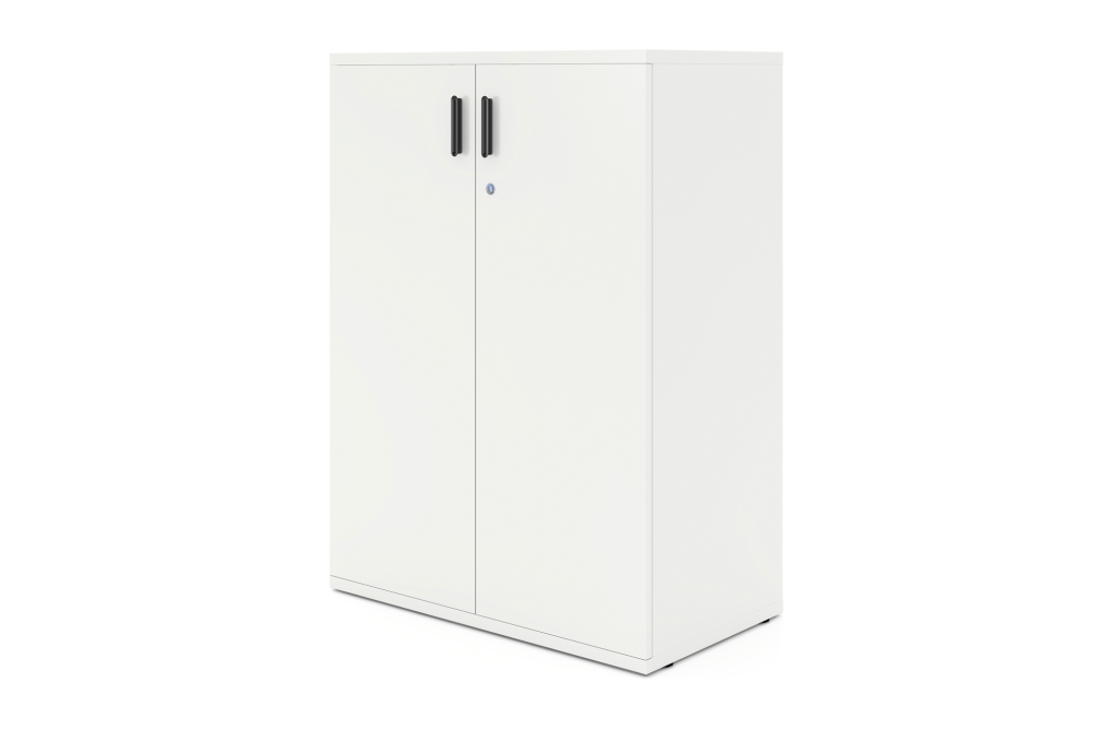 https://res.cloudinary.com/clippings/image/upload/t_big/dpr_auto,f_auto,w_auto/v2/products/paragraph-storage-with-hinged-door-recommended-by-clippings-145-herman-miller-clippings-11407720.png