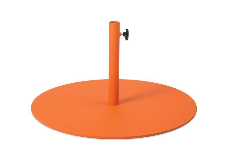 Orange,Fatboy,Garden Accessories,orange