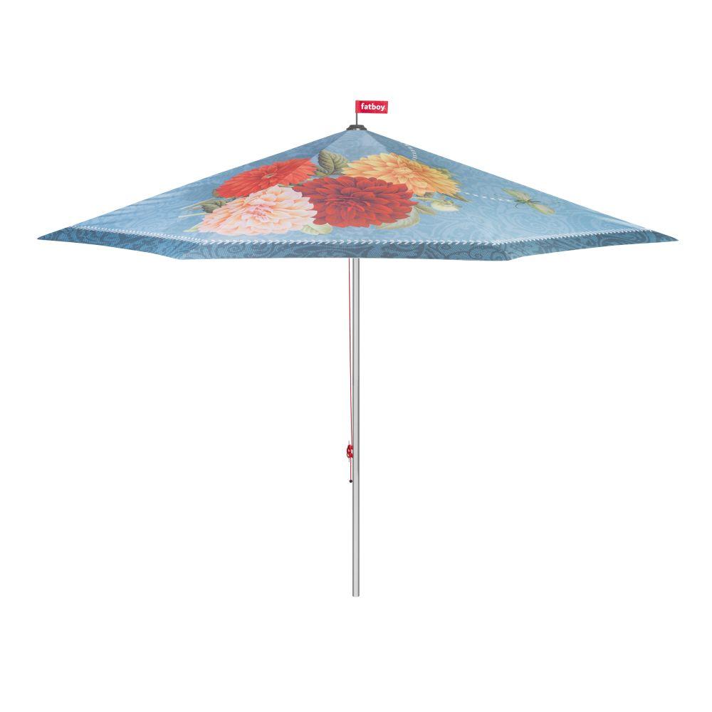 Fatboy,Garden Accessories,table,umbrella