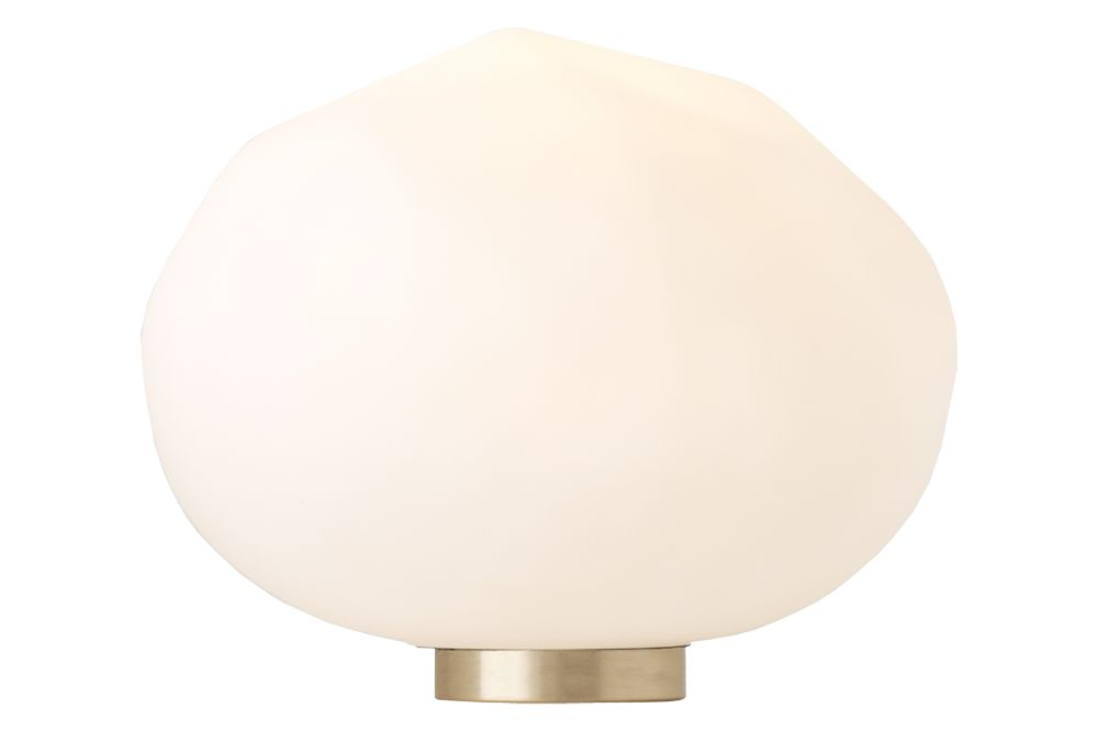 https://res.cloudinary.com/clippings/image/upload/t_big/dpr_auto,f_auto,w_auto/v2/products/parison-table-lamp-matt-white-shade-resident-cheshire-architects-clippings-11316254.jpg