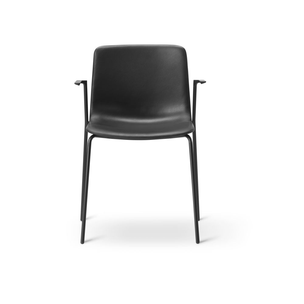 https://res.cloudinary.com/clippings/image/upload/t_big/dpr_auto,f_auto,w_auto/v2/products/pato-4-leg-armchair-chrome-quartz-grey-fredericia-welling-ludvik-clippings-9430401.jpg