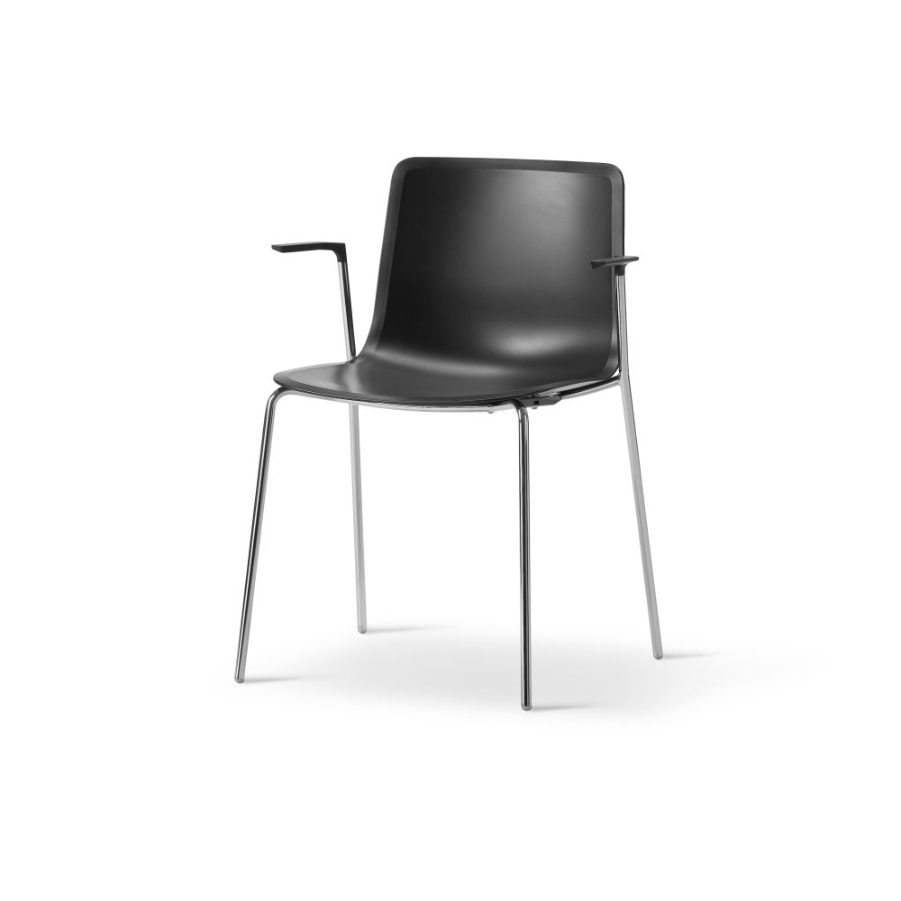 https://res.cloudinary.com/clippings/image/upload/t_big/dpr_auto,f_auto,w_auto/v2/products/pato-4-leg-armchair-chrome-quartz-grey-fredericia-welling-ludvik-clippings-9430411.jpg