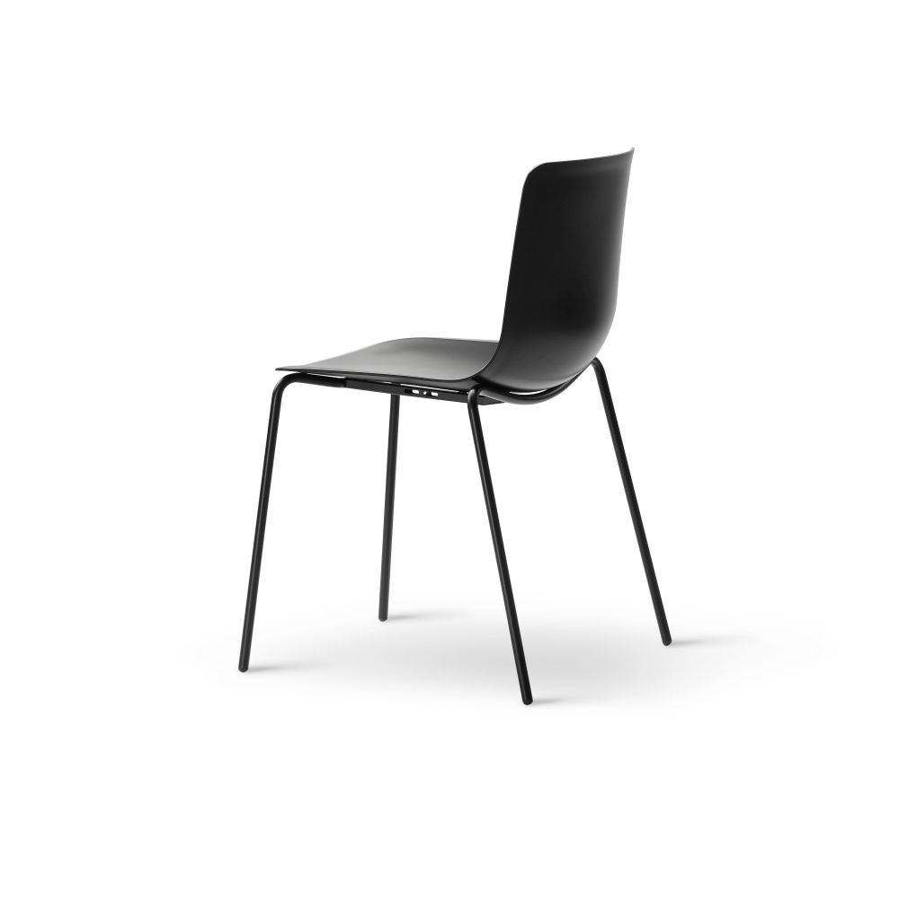 https://res.cloudinary.com/clippings/image/upload/t_big/dpr_auto,f_auto,w_auto/v2/products/pato-4-leg-chair-chrome-quartz-grey-fredericia-welling-ludvik-clippings-9430271.jpg