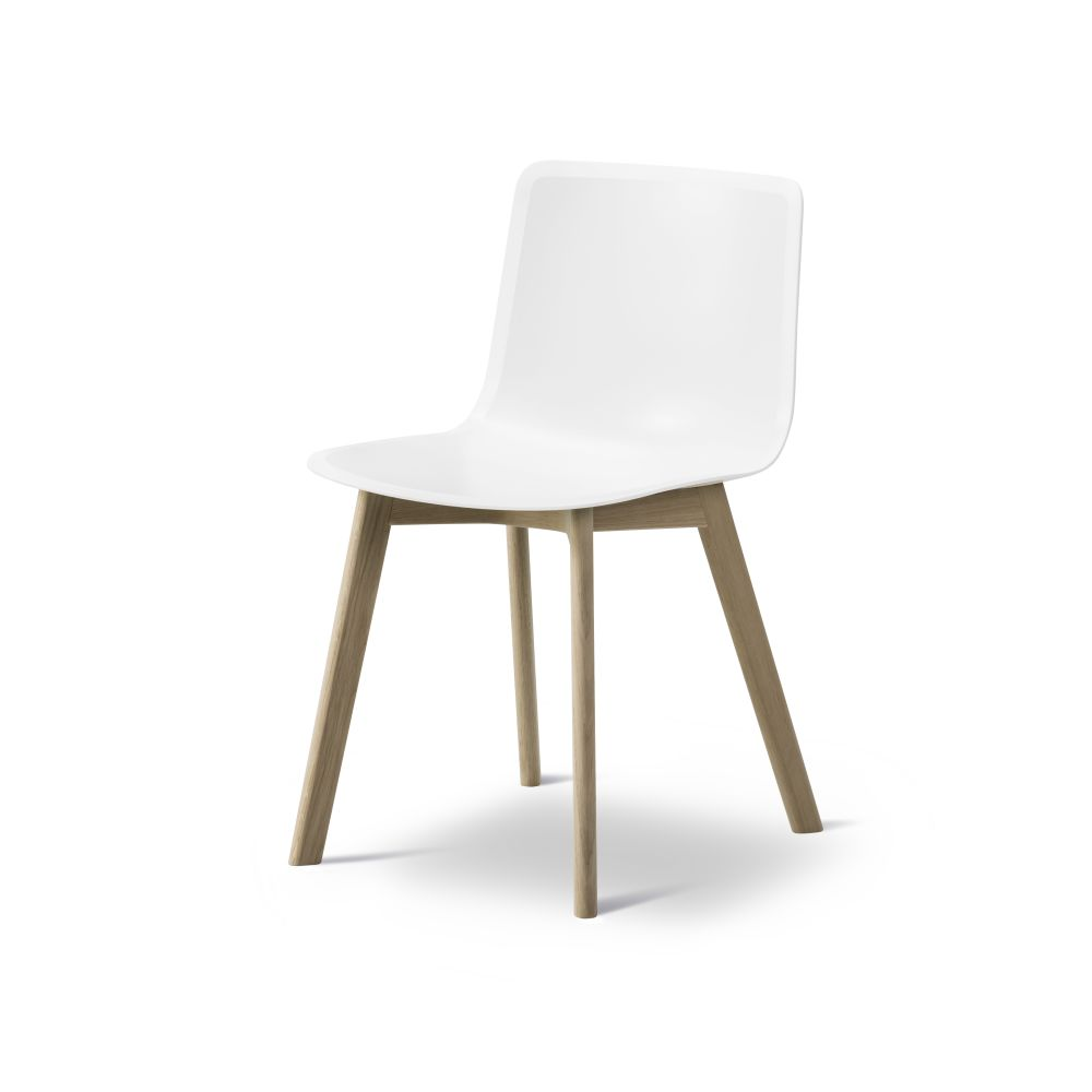 https://res.cloudinary.com/clippings/image/upload/t_big/dpr_auto,f_auto,w_auto/v2/products/pato-wood-base-chair-fredericia-welling-ludvik-clippings-9405181.jpg