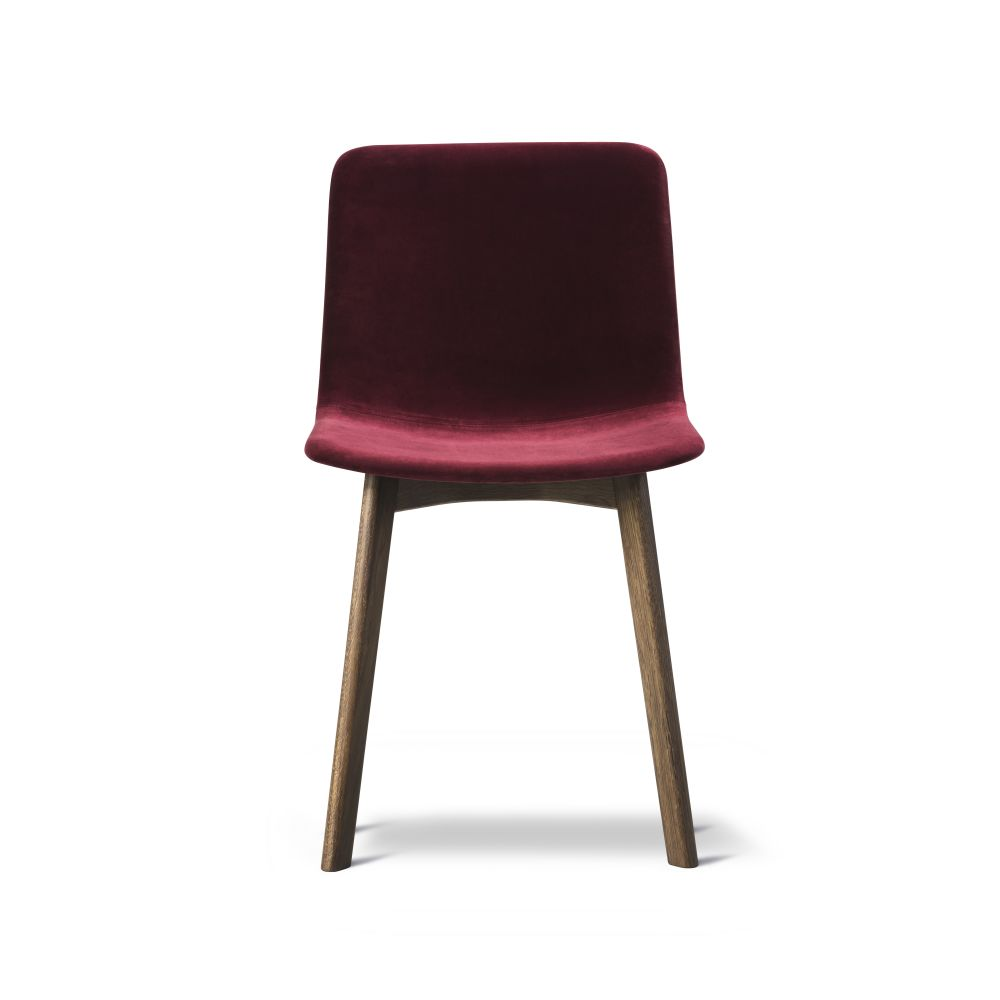 https://res.cloudinary.com/clippings/image/upload/t_big/dpr_auto,f_auto,w_auto/v2/products/pato-wood-base-chair-full-upholstered-fredericia-welling-ludvik-clippings-9474891.jpg