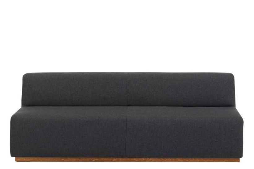 Pricegrp. c1, Beech Veneer Natural,Inclass,Breakout Sofas,couch,furniture,sofa bed,studio couch